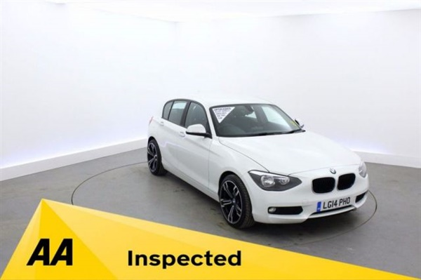 Cheap Used Cars For Sale In Cheltenham