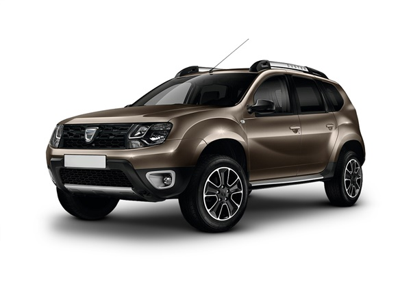 used 2016 diesel dacia duster in solid glacier white 1 650 miles for sale in for 13 500. Black Bedroom Furniture Sets. Home Design Ideas