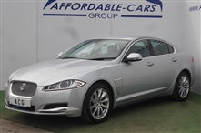 Used Jaguar Cars for Sale in York North Yorkshire  AutoVillage