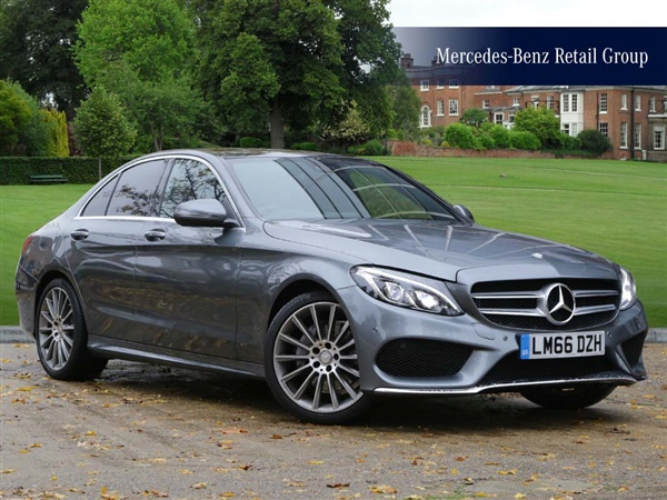 Best used car price calculator for Mercedes benz c300 residual value